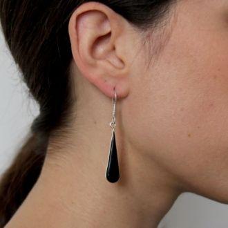 boucles-oreilles-argent-obsidienne-taxco-2