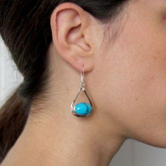 boucles-oreilles-argent-turquoise-tulum-2