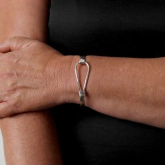 bracelet-argent-morelia-4
