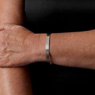 bracelet-argent-xico-2
