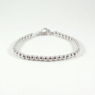 bracelet-argent-boules-veracruz-1