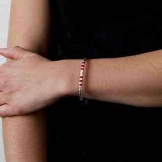 bracelet-argent-pierre-tormaline-tehuacan-4